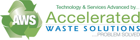 Accelerated Waste Solutions Featuring Junk Shot
