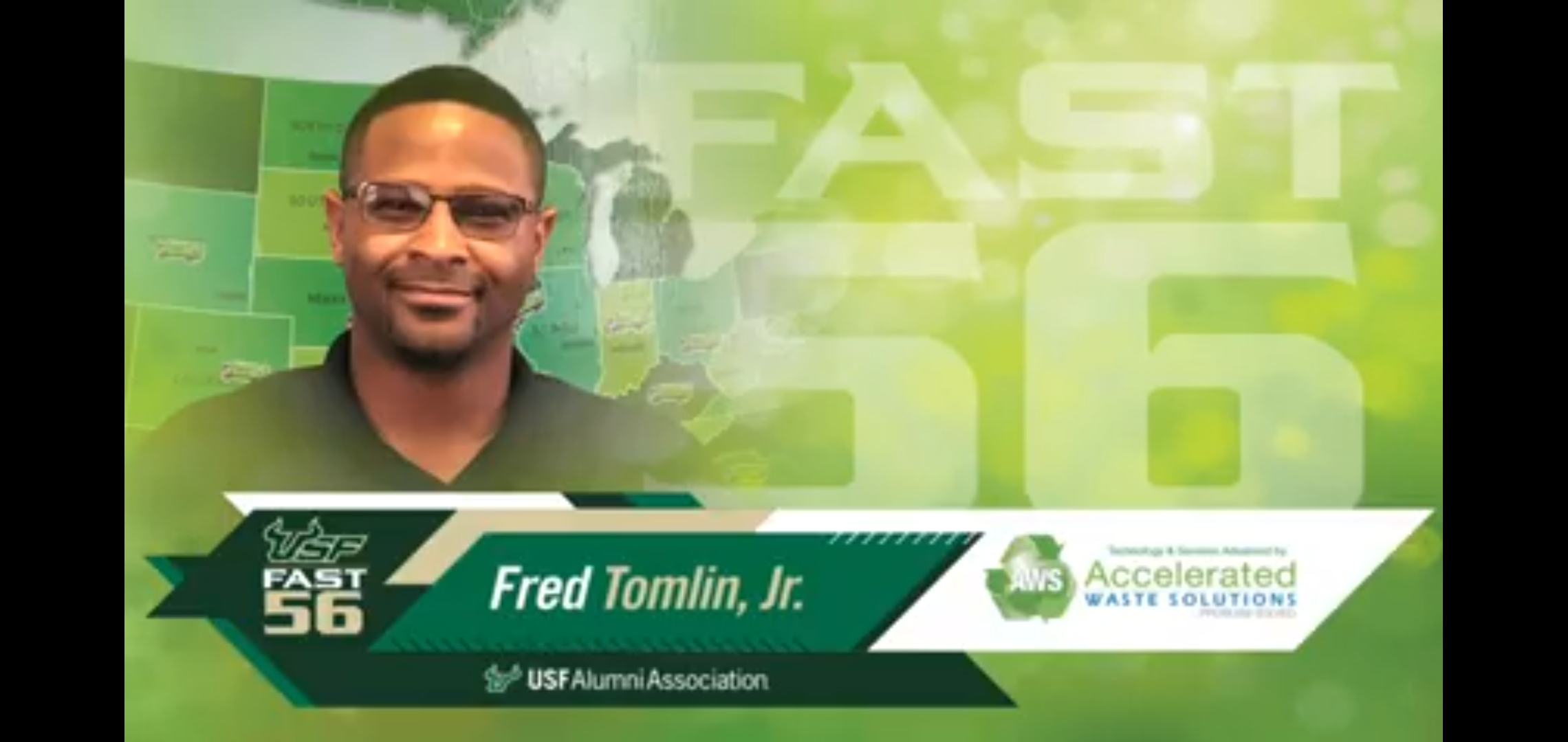 2020 USF Fast 56_Accelerated Waste Solutions